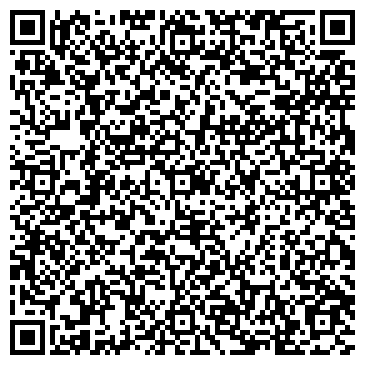 QR-код с контактной информацией организации ХарьковПринт, Компания