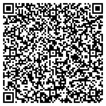 QR-код с контактной информацией организации Аризона-Плюс, ЧП