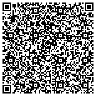 QR-код с контактной информацией организации Издательство Талант (Чайка), ЧП