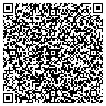 QR-код с контактной информацией организации Альфа-Шоп, ЧП (Alpha-Shop)