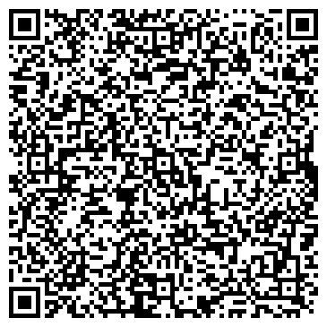 QR-код с контактной информацией организации Старт Полиграф, ООО
