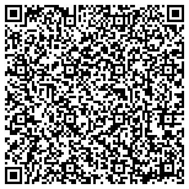 QR-код с контактной информацией организации Юни Принт РПК, ЧП (UniPrint)