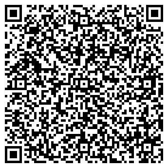 QR-код с контактной информацией организации Едапс консорциум, ООО