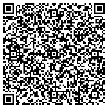 QR-код с контактной информацией организации Канц пак, ООО (KancPack)