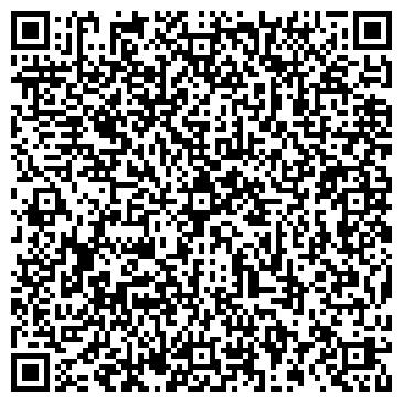 QR-код с контактной информацией организации Ромасько Л.А., СПД
