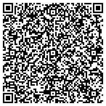 QR-код с контактной информацией организации Кит С, Компания