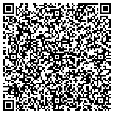 QR-код с контактной информацией организации Бланксервис типография, ЧП