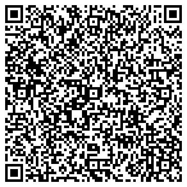 QR-код с контактной информацией организации Биос-К, ООО