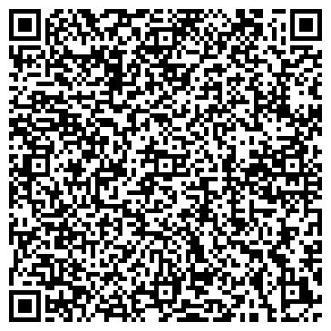 QR-код с контактной информацией организации Майстер-Сеть Лтд, ООО