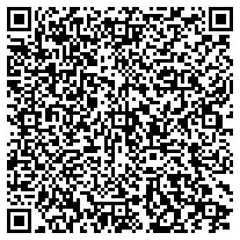 QR-код с контактной информацией организации Виолекс, ООО (Violex)