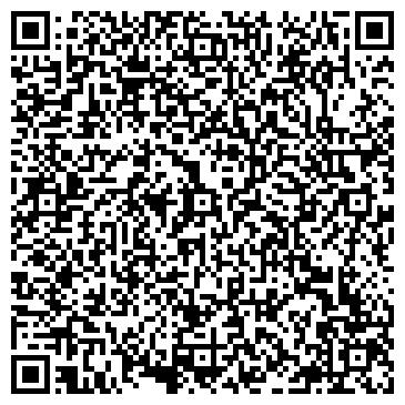 QR-код с контактной информацией организации Инсайт, ООО