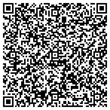 QR-код с контактной информацией организации Канцлер-2008, ЧП