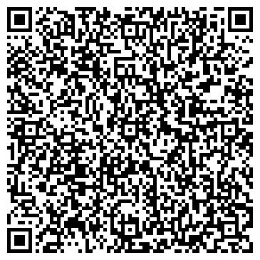QR-код с контактной информацией организации Никитюк, СПД