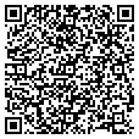 QR-код с контактной информацией организации Копчук, ЧП