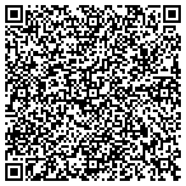 QR-код с контактной информацией организации Ю.ЭЙ.Саплай, ООО