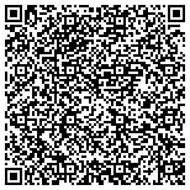 QR-код с контактной информацией организации Жогло Вячеслав Александрович, ЧП