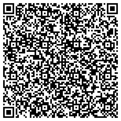 QR-код с контактной информацией организации Центр Печатных Услуг, ООО