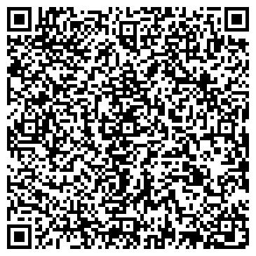 QR-код с контактной информацией организации Goods4events, Интернет-магазин