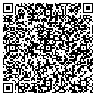 QR-код с контактной информацией организации Крамниця здоровья, ТМ