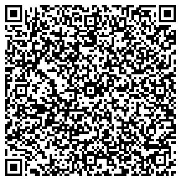 QR-код с контактной информацией организации Хоби микс ,ООО (HobbyMix)