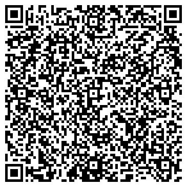 QR-код с контактной информацией организации Млын Медиа, ЧП (Mlyn media)
