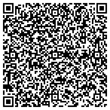 QR-код с контактной информацией организации ТЕХСИСТЕМА ПЛЮС, ООО