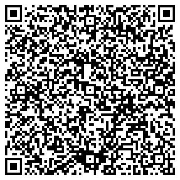 QR-код с контактной информацией организации Интернет-магазин детские игрушки Киев, ЧП