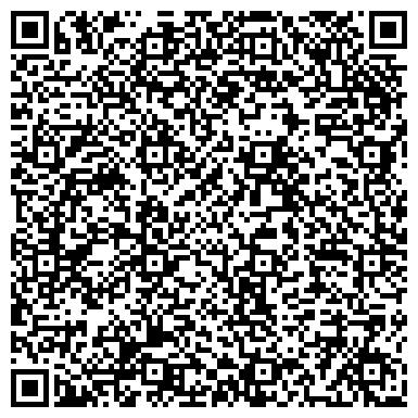 QR-код с контактной информацией организации Свит арт, Компания (SvitArt)