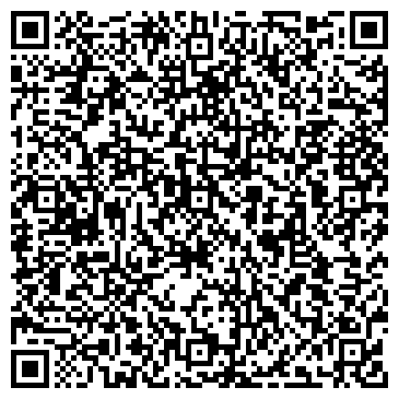 QR-код с контактной информацией организации Дом рам багетная мастерская, ЧП