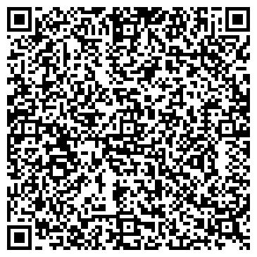 QR-код с контактной информацией организации Фридарт, СПД (Fridart)