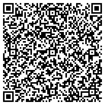 QR-код с контактной информацией организации Фацет Маркет,ЧП