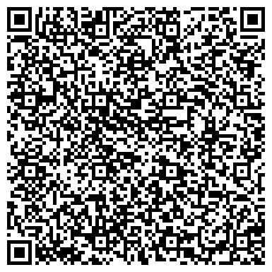 QR-код с контактной информацией организации Агенство Фондовых Технологий, ООО