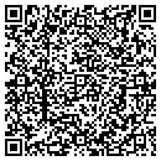 QR-код с контактной информацией организации 2 Music, ЧП
