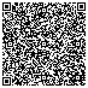 QR-код с контактной информацией организации Домофон.Инжиниринг.Охрана, ООО