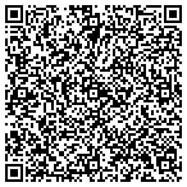 QR-код с контактной информацией организации Бум и К, ЧП (Boom I K)
