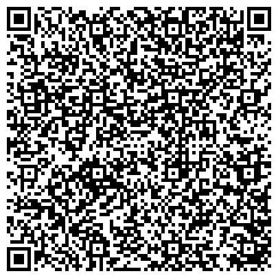 QR-код с контактной информацией организации Minerva, Студия дизайна и фотографии