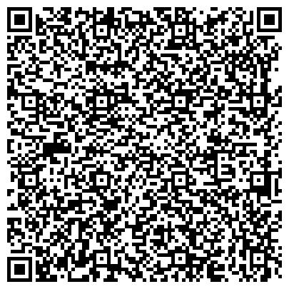 QR-код с контактной информацией организации Папирус Студио , ЧП (PAPIRUS-STUDIO (art-design-photo-print))