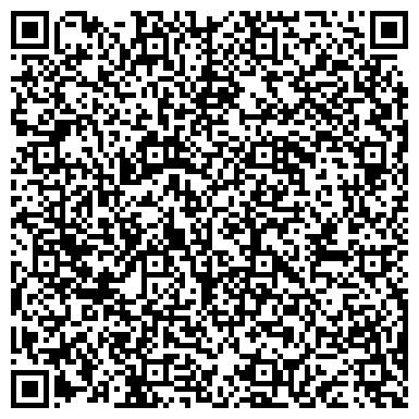 QR-код с контактной информацией организации Военторг СССР, ЧП