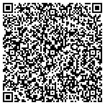 QR-код с контактной информацией организации Абсолют Принт, СПД