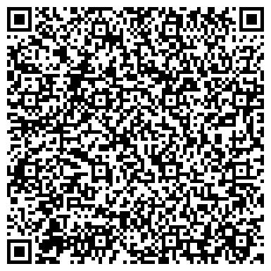 QR-код с контактной информацией организации Полиграфия и реклама в Кировограде