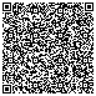 QR-код с контактной информацией организации Я фотограф (Yafotograf), ЧП
