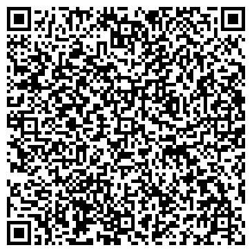 QR-код с контактной информацией организации Гранд Афиш Украина, ООО