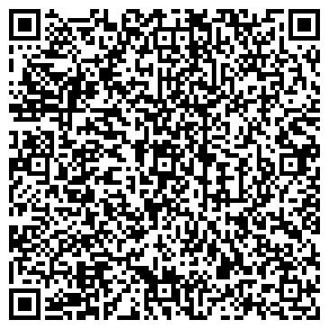 QR-код с контактной информацией организации ФотоПодарок, СПД