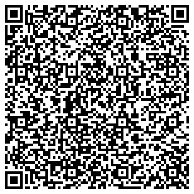 QR-код с контактной информацией организации ЭмЭсЕ Глобал,ЧП (MSE Global)