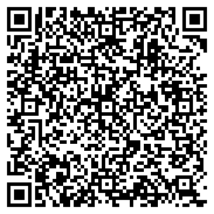 QR-код с контактной информацией организации Фирма Антал, ЧП