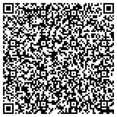 QR-код с контактной информацией организации Долгополов, СПД (Детские товары)