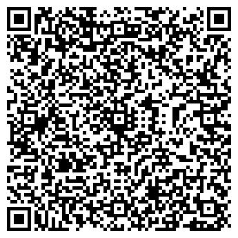QR-код с контактной информацией организации КоШара, Интернет-магазин оригинальных подарков
