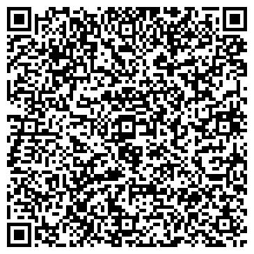 QR-код с контактной информацией организации Сей Час, ЧП