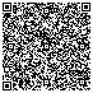 QR-код с контактной информацией организации Uatoys, ЧП