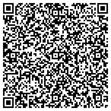 QR-код с контактной информацией организации Санди Лтд Украина, ООО